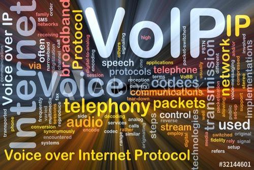 Tổng đài Cloud Contact Center (3C) Mobifone dành cho doanh nghiệp là giải pháp toàn diện cung cấp cho các tổ chức, doanh nghiệp một hệ thống tổng đài sử dụng 1 hoặc nhiều số máy Mobifone làm tổng đài chung (số Hotline) và sử dụng các máy điện thoại di động, điện thoại cố định, softphone, SIP phone làm số máy lẻ, có thể tích hợp được với tổng đài nội bộ doanh nghiệp. Giải pháp 3C Mobifone cung cấp công cụ liên lạc mạnh mẽ cho các doanh nghiệp dựa trên nền tảng viễn thông và hạ tầng Cloud của nhà mạng MobiFone.