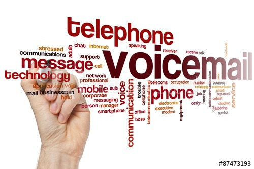 tong-dai-doanh-nghiep-VOIP-3